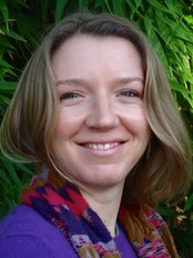 Jenny Tune Acupuncture - LicAc, BSc (Hons), MBAcC