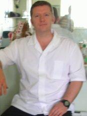 Comfort Zone Chiropractic Clinic - Michael Austin