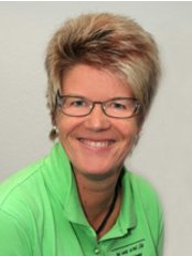 Ulrike Tiemann - Physiotherapy Clinic in Germany