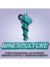 Clinica Bioesculture - Medical Aesthetics Clinic in Mexico