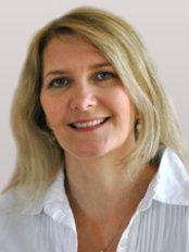 In Mind Hypnotherapy - Helen Johnstone