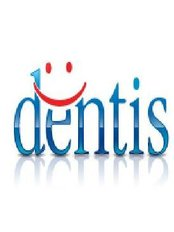 Dentis Oral Dent - Dental Clinic in Argentina