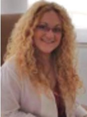 Karteridou East, MD Dermatologist - Venereologist - Dermatology Clinic in Greece