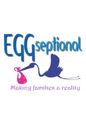 Eggseptional - Fertility Clinic in Mauritius