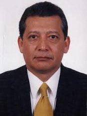 Cirugia Plastica Dr. Hector Cantu - Plastic Surgery Clinic in Mexico