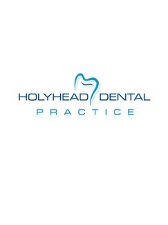 Dental Implants Coventry, West Midlands • Compare Prices