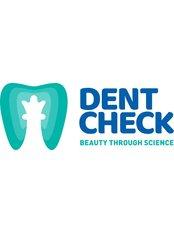 DentCheck - Dental Clinic in Belgium
