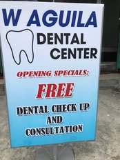 Excellent Smile - Dental Clinic in Philippines