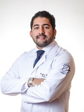 Martin B. Robles Mejía, M.D. - Plastic Surgery Clinic in Dominican Republic