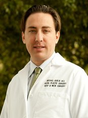 Michael Bublik MD - Plastic Surgery Clinic in US