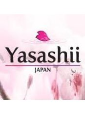 Yasashii Japan - Fortune Town branch - Medical Aesthetics Clinic in Thailand