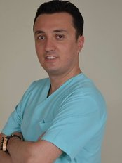 Op. Dr. Metin Karadeniz - Bariatric Surgery Clinic in Turkey