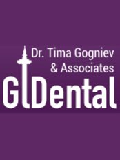 GT Dental - Dental Clinic in Canada