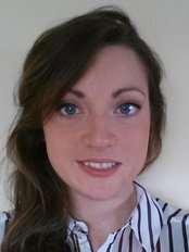 Louise O Rourke Physiotherapy - Denise O'Riordan, BSc Hons Chartered Physiotherapist, MISCP,CPP