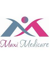 Maxi Medicare - Maxi Medicare