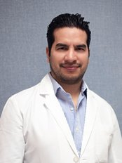 Hair Medical Restoration - Hair Loss Clinic in Mexico