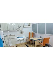 Aspire Dental & Facial Pain Centre - Dental Clinic in India
