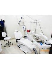 DR NIRMALS DENTAL CLINIC - Dental Clinic in India