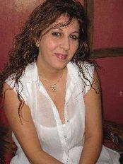BodycareCY - Mrs Anthoulla Santis
