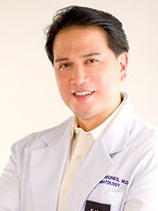 Skin Central Dermatology Clinic - Dermatology Clinic in Philippines