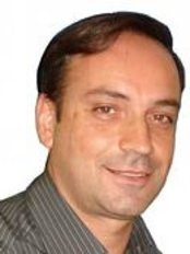 Marcos Harel M.D. - Plastic Surgery Clinic in Israel