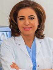 Seval Tasdimir - Fertility Clinic in Turkey