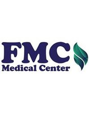 FMC Medical Center - Plastic Surgery Clinic in United Arab Emirates