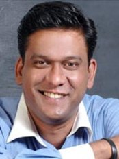 Trinity MultiSpeciality Clinic Pvt Ltd - Medical Aesthetics Clinic in India