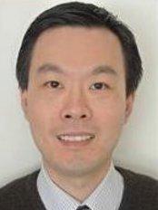 Dr. Nicolas Ngui - Surgeon - Norwest - Plastic Surgery Clinic in Australia