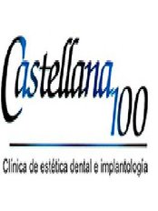Clinical Castellana 100 - Dental Clinic in Spain