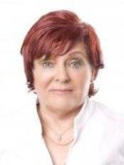 Well Derm - Wroclaw - Dr. Alice Blizanowska