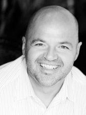Saskatoon Smiles - Dr Wes Antosh