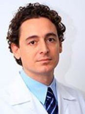 Clinica Live - Centro Faxinal - Plastic Surgery Clinic in Brazil