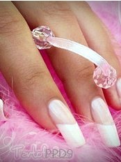 Bellissima!Beauty and Nails - Beauty Salon in the UK