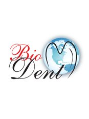 BioDent tour s.r.o. -  Professional Dental Clinic BioDent