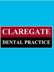 Claregate Dental Practice - Dental Clinic in the UK