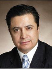 Cirugía Plástica Jaime Araoz - Plastic Surgery Clinic in Mexico