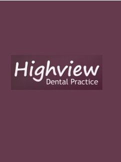 Panoramic Dental X-Ray West Midlands • Compare Prices