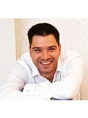 Dr Ayad Clinic - Medical Aesthetics Clinic in the UK