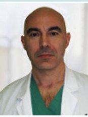 Dott. Andrea Di Leo-Studio Privato - Plastic Surgery Clinic in Italy