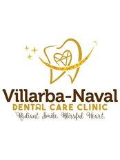Villarba-Naval Dental Clinic - Dental Clinic in Philippines