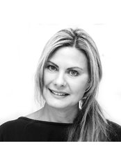 Caroline Newman - Medical Aesthetics Clinic in Australia