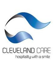 Cleveland Care - General Practice in Turkey