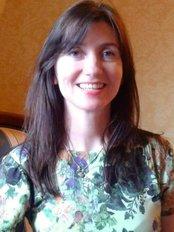 Caroline Crotty - Sirona Clinic - General Practice in Ireland