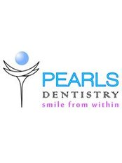PEARL DENTISTRY - Dental Clinic in India