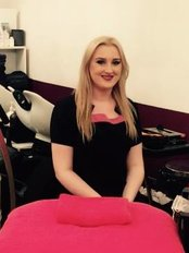 Cryotherapy UK - Beauty Salon in the UK