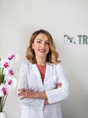 TriDont - Klinike Dentare - Dental Clinic in Albania