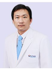 Vejthani Hospital - Plastic Surgery Clinic in Thailand