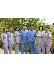 CardioDent - Stomatologie - Our Team