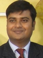 Dr Mohana's Hair Transplant Center - Mahalaxmi Nagar - Hair Loss Clinic in India